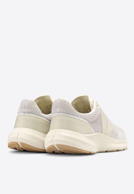 VEJA Marlin V-Knit sneakers - chalk/pierre/natural