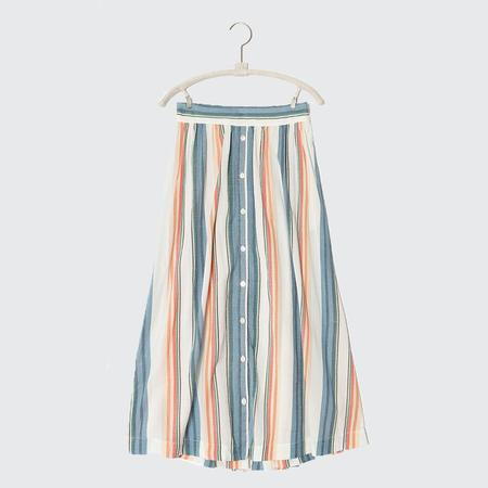 Xirena Teagan Skirt - Cove