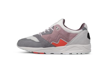 Karhu Aria All Around Pack 2 sneakers - Frost Gray/Bark