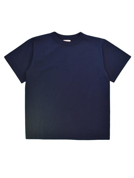 Sunray Sportswear Makaha SS Tee - Navy