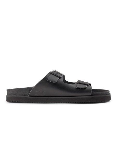 Shoe the Bear Luma 2 Strap - Black