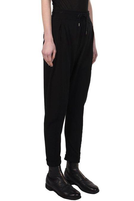 Isabel Benenato Knit Pants