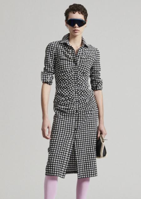Rachel Comey Mossett Dress