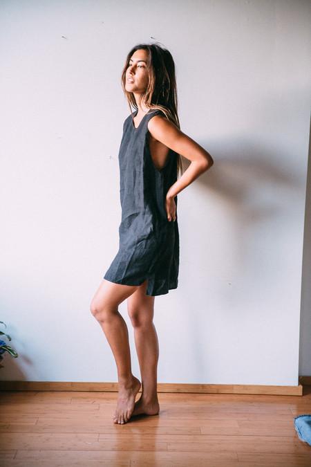 Ozma A-Frame Dress