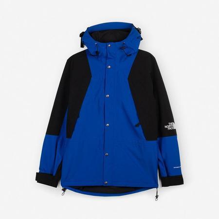 The North Face 1994 Retro Mountain Light Futurelight Jacket - TNF Blue