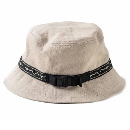 Manastash Hemp Boonie bucket