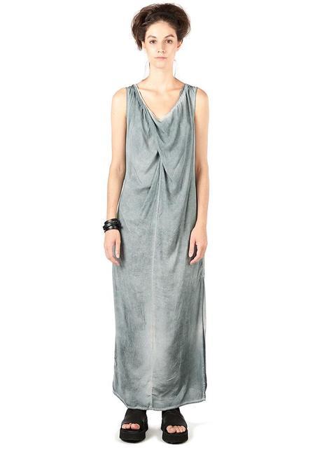 Studio B3 Elena Buckle Detail Dress