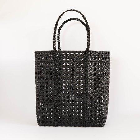Bembien Large Jolene Bag - Pearl