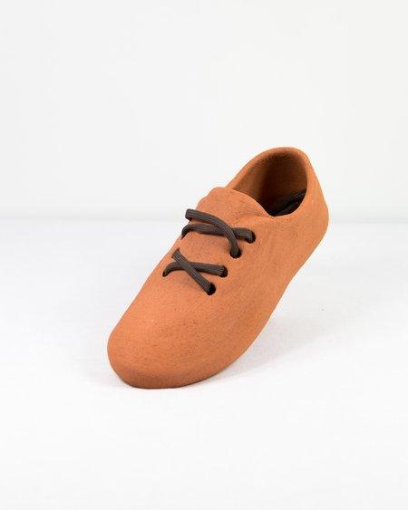 Wyatt Little Shoe Pots