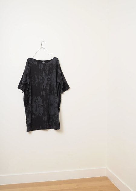 Uzi NYC Now Dress