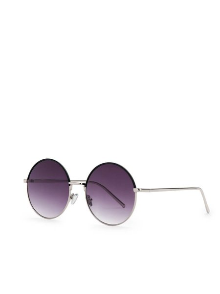 Reality Eyewear ALTAMONT Sunglasses - BLACK
