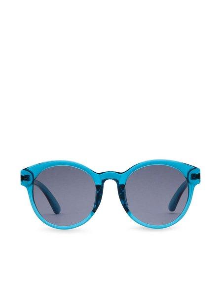 Reality Eyewear Aurora Sunglasses - Teal