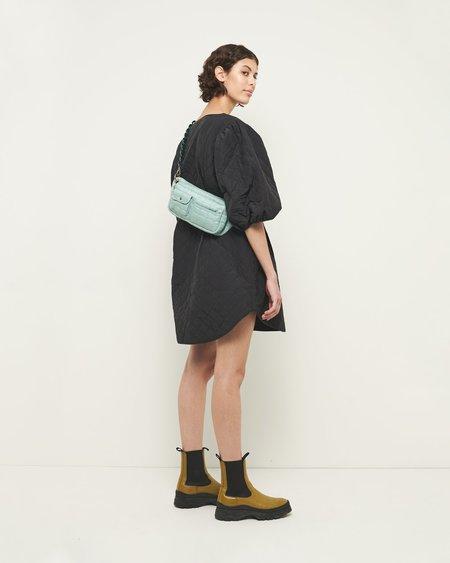 HVISK Brillay Wander Bag - Light Blue
