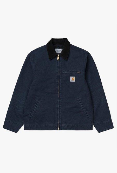 CARHARTT WIP Detroit Jacket