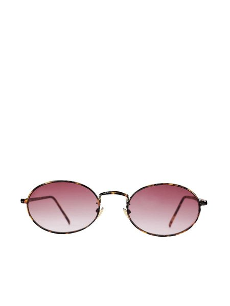 Reality Eyewear Helsinki Sunglasses - Turtle