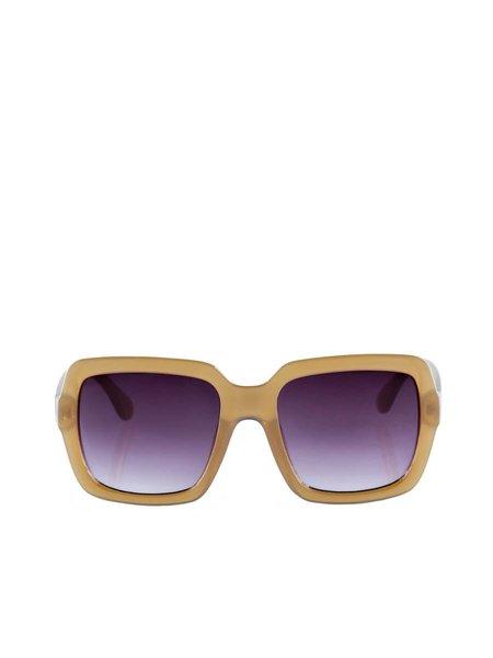 Reality Eyewear LE BRERA eyewear - OLIVE