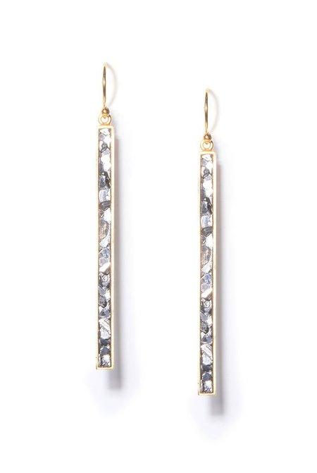 Shana Gulati Miladi Earrings