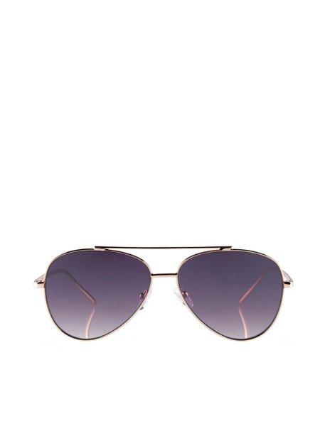 Reality Eyewear MR CHIPS EYEWEAR - ROSE GOLD