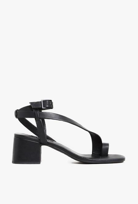 Senso Nino Sandals - black