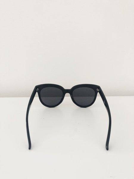 Reality Eyewear Supersence Sunglasses - Black