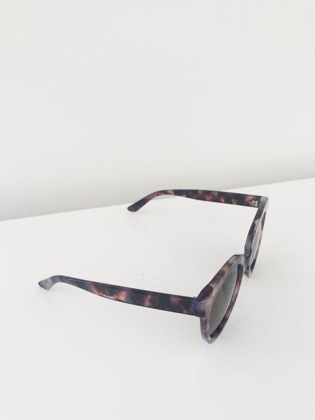 Reality Eyewear Supersence Sunglasses - Blossom
