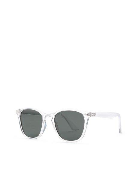 Reality Eyewear THE CHELSEA eyewear - CLEAR
