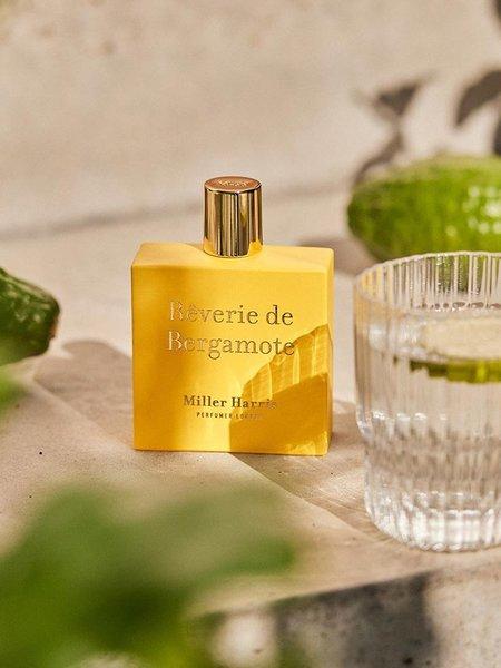 Miller Harris Reverie de Bergamote Parfum
