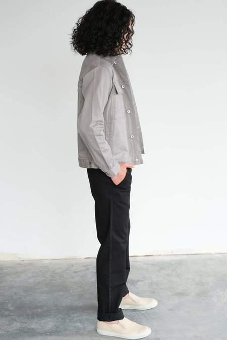 Far Afield Watts Jacket - Cloudburst