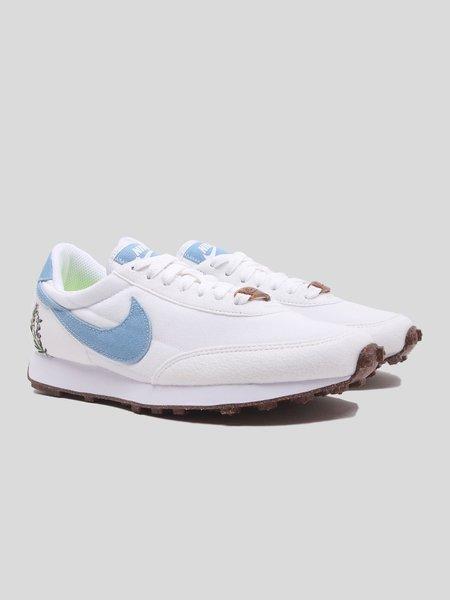 Nike DBreak SE sneaker - White/Obsidian