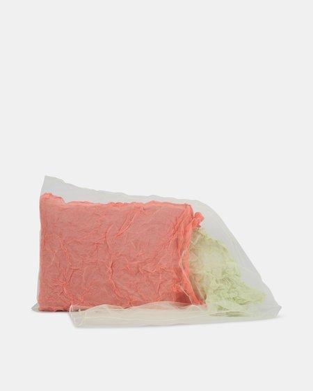 IKO IKO Space Rowena Sartin 3 Layer Pillow