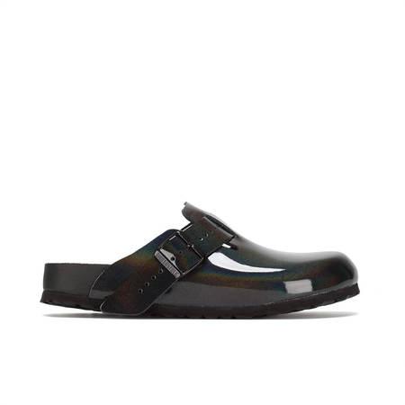 Rick Owens Boston Sandals