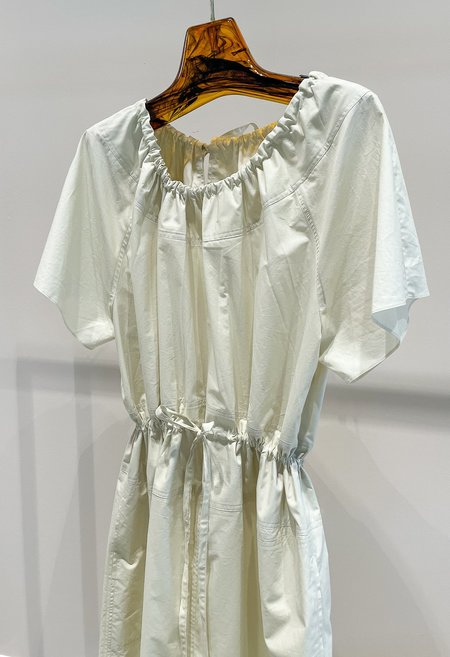 Nicole Kwon Concept Store Utility Dress