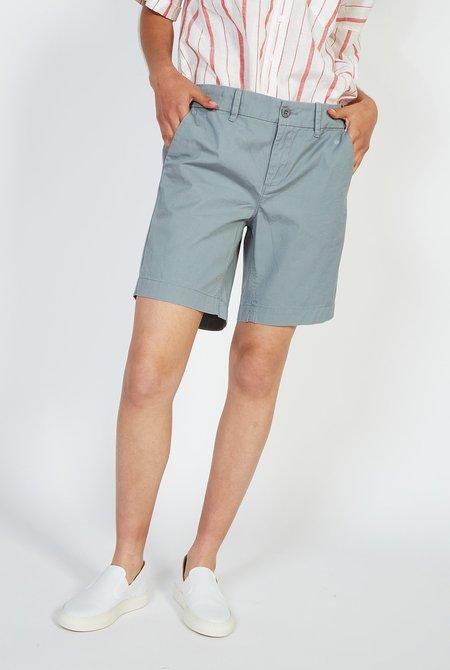 G1 Day Shorts - Verdigris