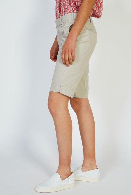 G1 Long Shorts - Sand