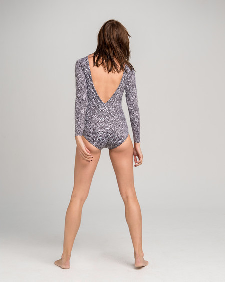 MANTA Urchin Surf Suit