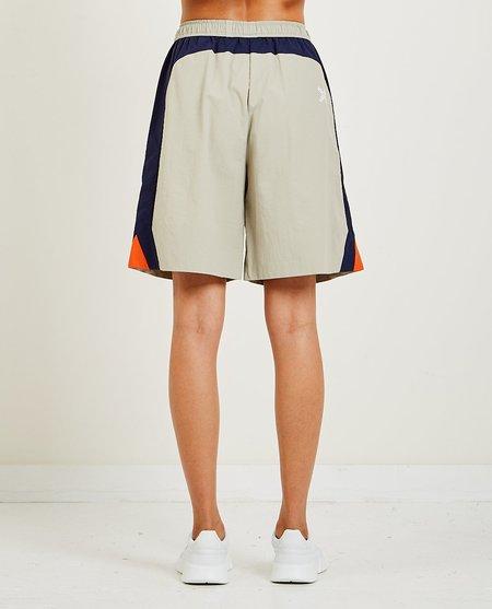 Kenzo Sport Shorts - Gray
