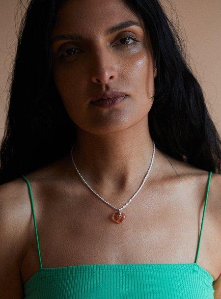 PAR ICI Jewellery Small Juicy STAR Chain