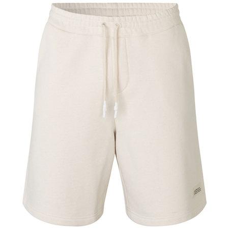 Samsoe Samsoe Shorts - Undyed