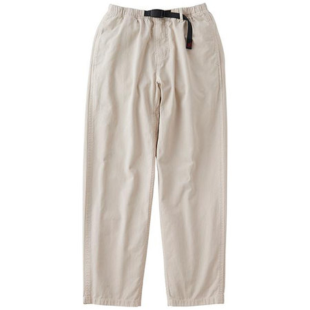 Gramicci Pants - Greige