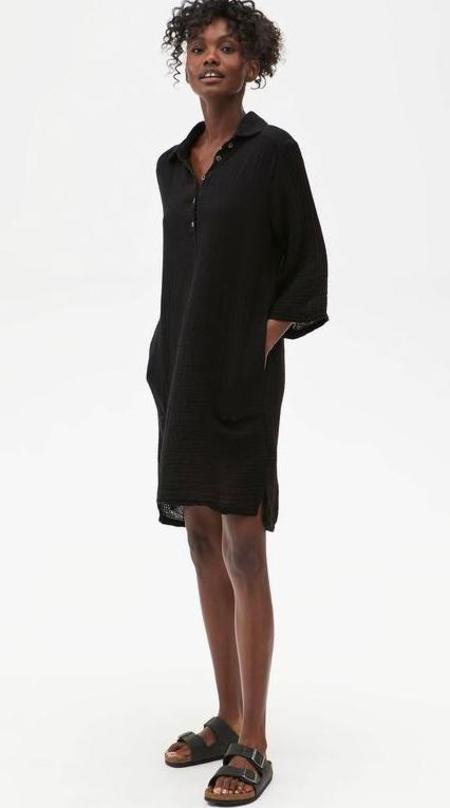Michael Stars Cecliy Dress