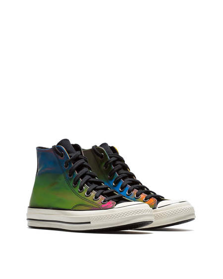 Converse Chuck 70 Shoe - Multicolor