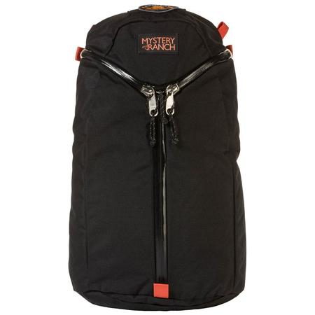 Mystery Ranch Urban Assault 21 Backpack - Wildfire Black