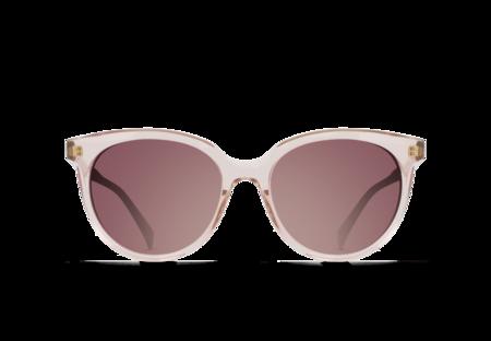 Raen Lily Sunglasses