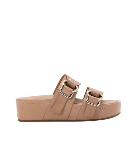 Dolce Vita Cici Sandal - Blush Stella