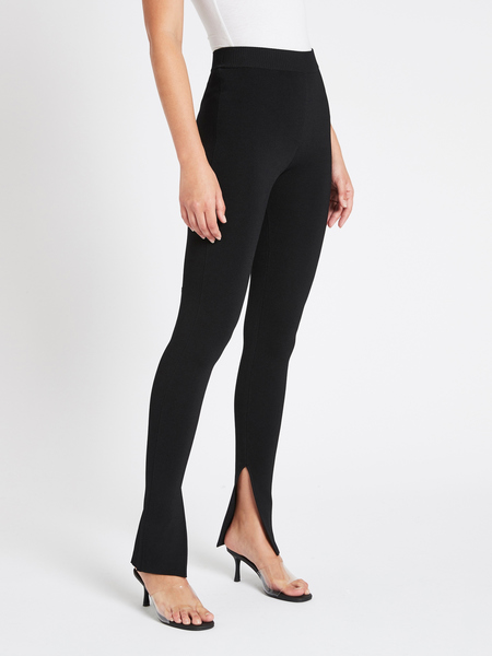 Camilla and Marc Clements Pant - Black