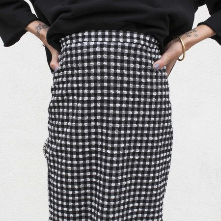 Rachel Comey Parmi Skirt