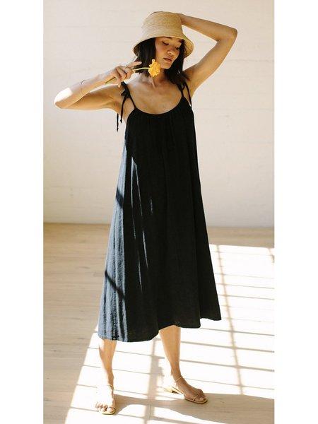 Rachel Pally Caity Dress