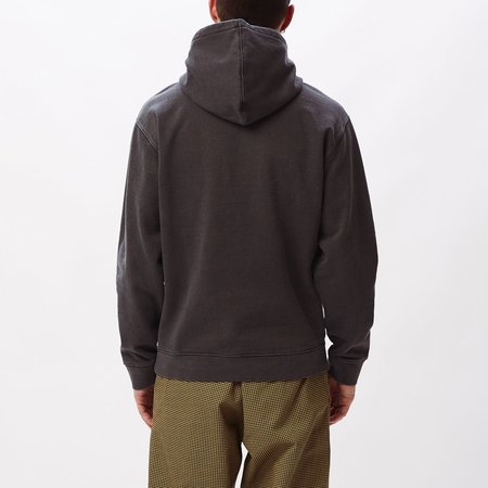 Obey Mini Bold Sustainable Pullover Hood