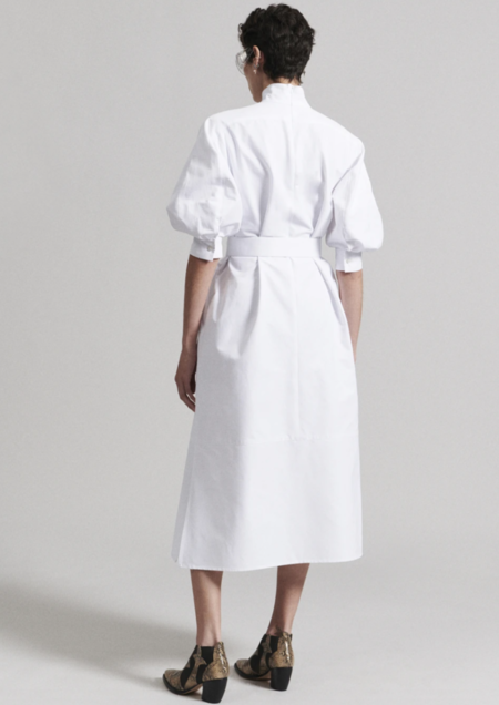 Rachel Comey Agathon Dress