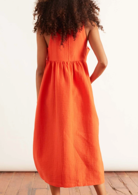 Rachel Comey Fresco Dress